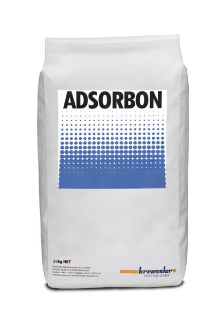 Adsorbon 25kg