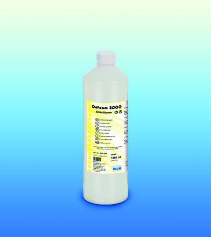 Produktflaske 1 liter