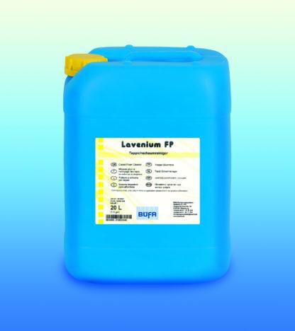 Produktkanne 20 liter