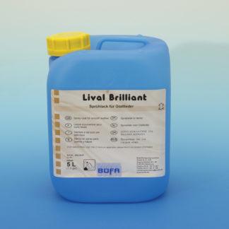 Produktkanne 5 liter