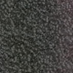 Fargeprøve mørk grå